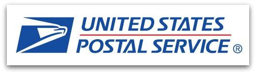 Shipping contact us information Beltbuckleknife.com